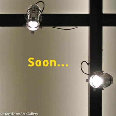 https://transformartgallery.com/wp-content/uploads/2017/09/Soon-Lights-400x400.jpg